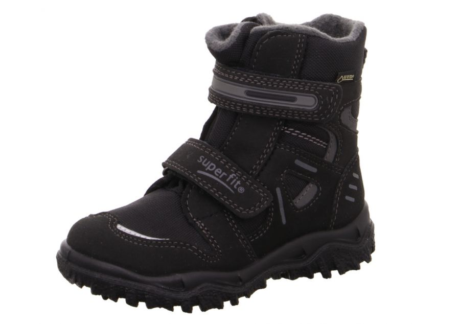 SUPERFIT 8-809080-0600 vel.34 GORE-TEX