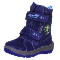 SUPERFIT 5-00011-90 vel.30 GORE-TEX