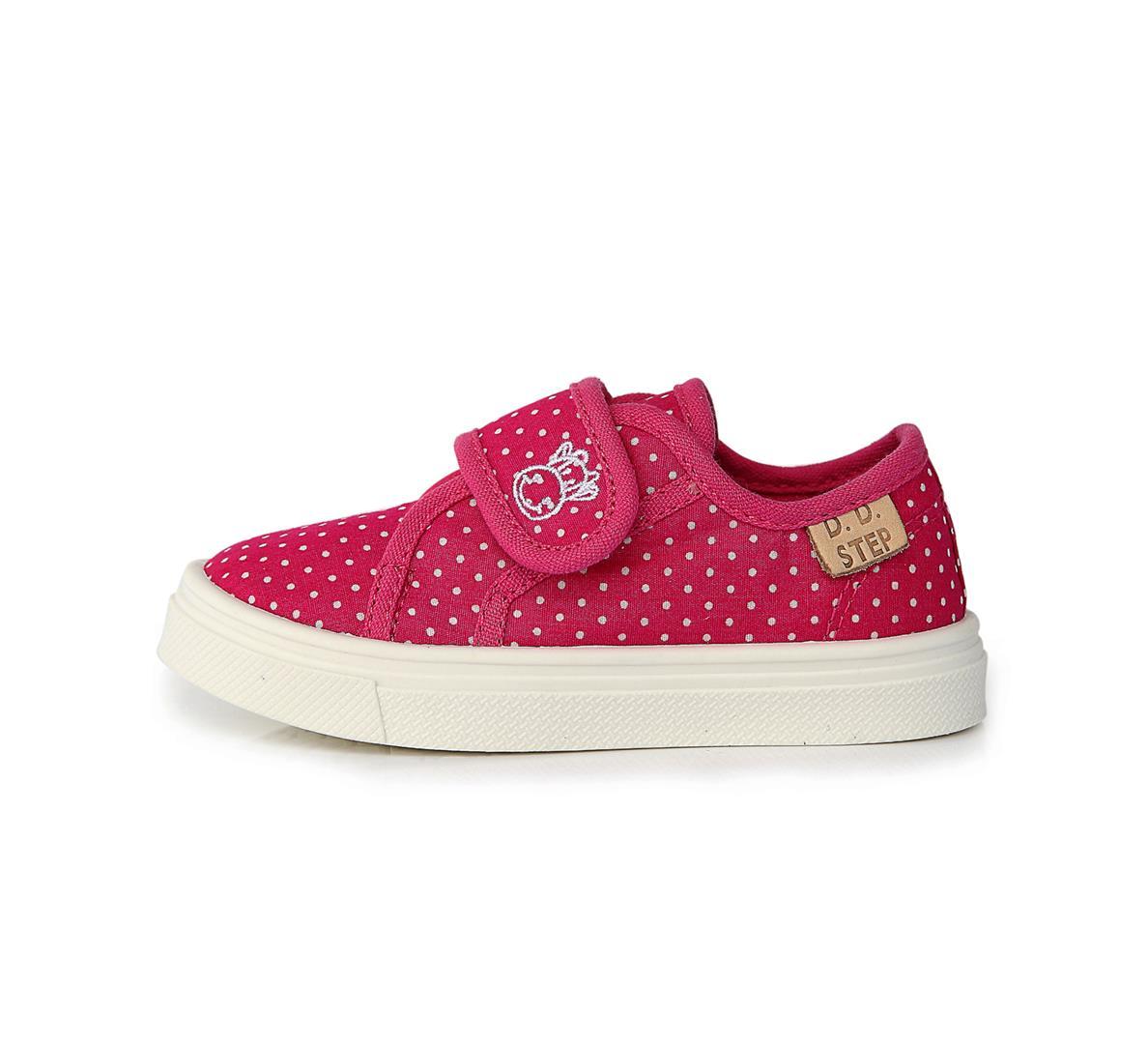 Veškerá obuv dle velikostí  c001e8f8804