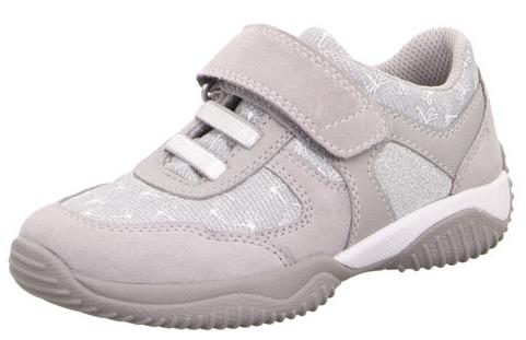 c5d21fcbea7b4 Celoroční dětská obuv SUPERFIT 4-09383-25 vel.28 | Dětská obuv ...