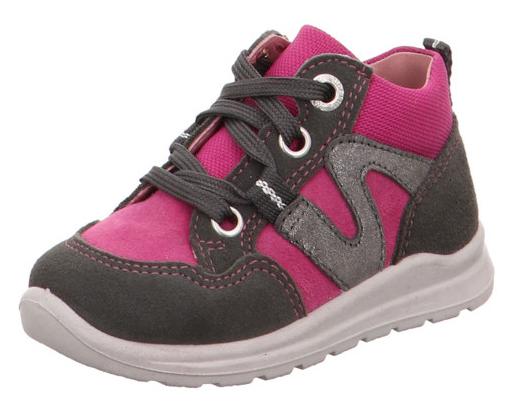 df392d68cd2 Celoroční dětská obuv SUPERFIT 3-00323-21 vel.21