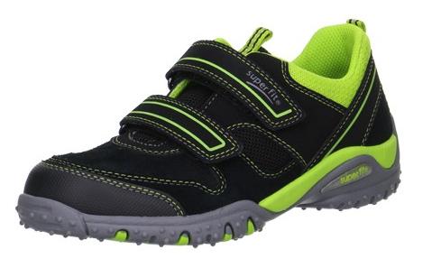8ae7459f3a0 Celoroční dětská obuv SUPERFIT 2-00224-02 vel.30 empty