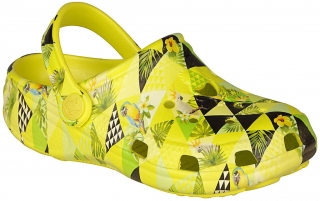 COQUI 8115 citrus jungle 36/37
