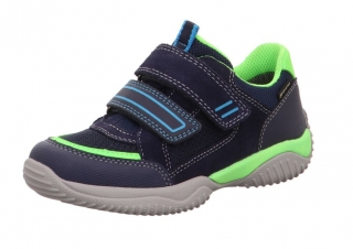 SUPERFIT 6-09381-80 GORE-TEX vel.36
