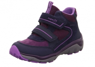 SUPERFIT 1-000239-8010  GORE-TEX vel.34
