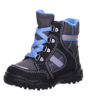 SUPERFIT 5-00042-06 vel. 20 GORE-TEX